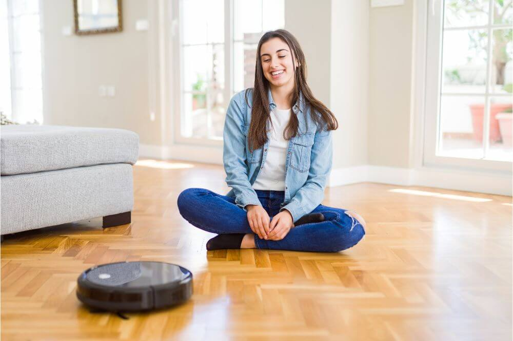 How Well do Robot Vacuums Work?