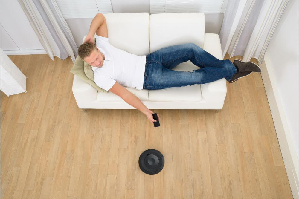 How to Pick the Right Robot Vacuum